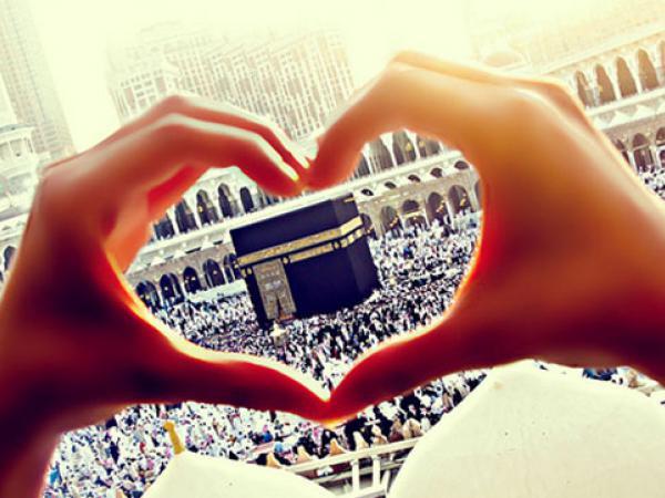 картинки ислам фото