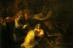 Суннат - обрезание и православный праздник
