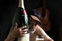 Алкоголь, алкоголизм (Alcohol, alcoholism)