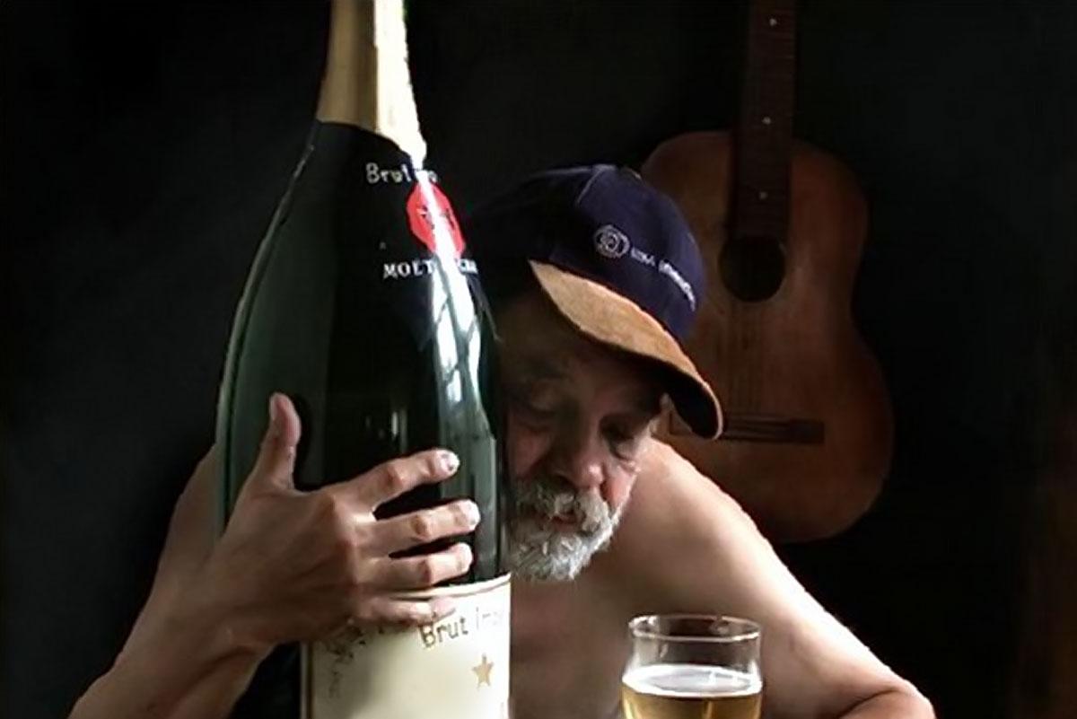 Как влияет алкоголизм на организм человека лечение алкогольной зависимости восстание
