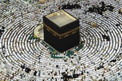 Вера в Ангелов Аллаха