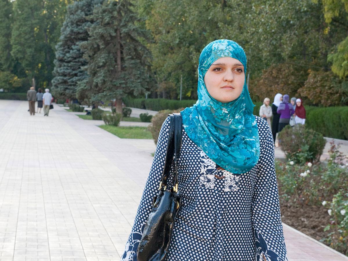 Как проходит порка мусульманских женщин фото 38-293