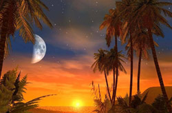 Пророк Мухаммад - последнее звено пророческой миссии