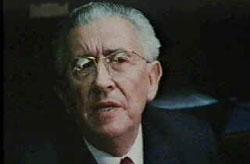 Морис Буке