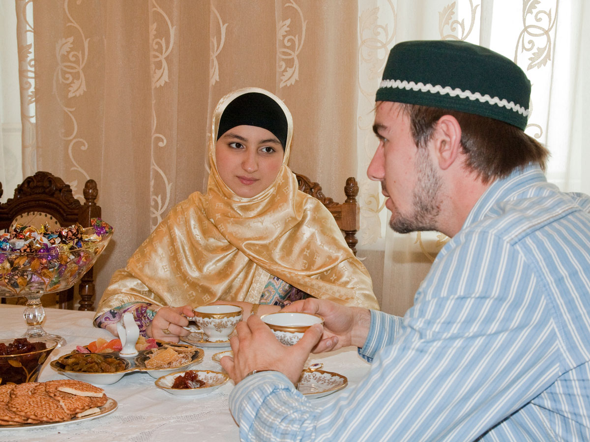 При муже с другим 1 фотография