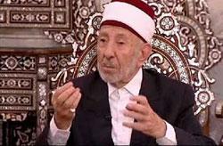 Кто вносит раскол в ряды мусульман?