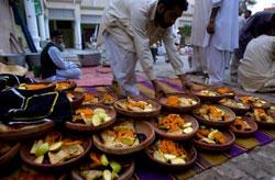pakistan_ramadan03_b