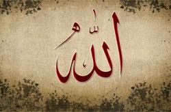 vera_v_allaha_g